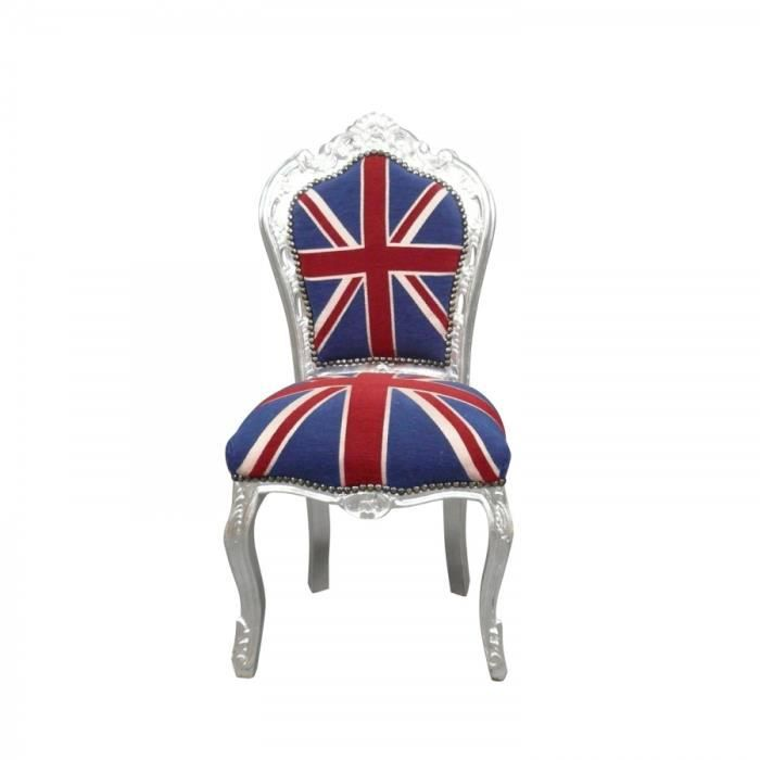 fauteuil drapeau anglais maison design. Black Bedroom Furniture Sets. Home Design Ideas