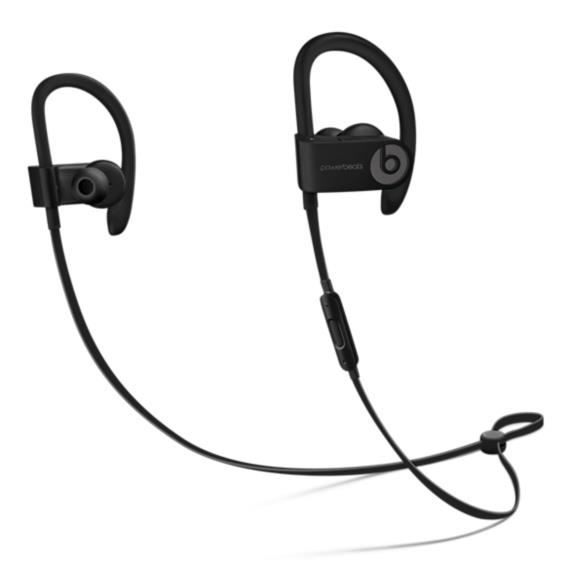 beats powerbeats3 wireless ecouteurs intra auriculaires. Black Bedroom Furniture Sets. Home Design Ideas