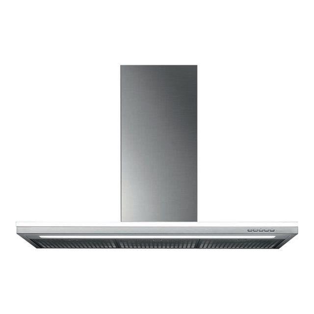 falmec falmec lumen2430 02 hotte ilot hotte electrom nager. Black Bedroom Furniture Sets. Home Design Ideas