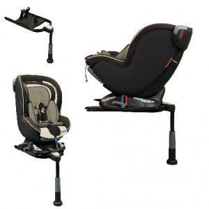 base isofix bebe confort achat vente base isofix bebe. Black Bedroom Furniture Sets. Home Design Ideas