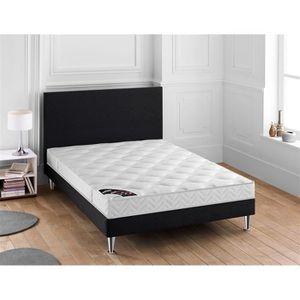 matelas pirelli achat vente matelas pirelli pas cher cdiscount. Black Bedroom Furniture Sets. Home Design Ideas