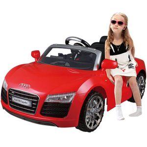 voiture electrique enfant 1 batterie 12v achat vente jeux et jouets pas chers. Black Bedroom Furniture Sets. Home Design Ideas