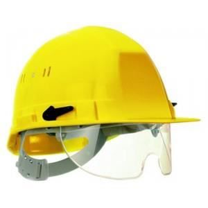 casque de chantier lunettes achat vente casque de. Black Bedroom Furniture Sets. Home Design Ideas