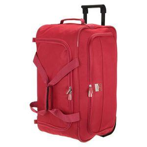 sac de voyage cabine a roulettes achat vente sac de voyage cabine a roulettes pas cher les. Black Bedroom Furniture Sets. Home Design Ideas