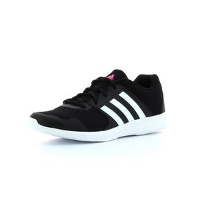 CHAUSSURES DE FITNESS Chaussures de fitness Adidas Essential Fun 2