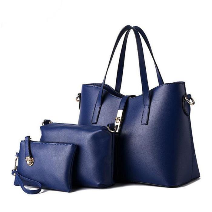 sac de luxe sac marque sac main femme 2017 sac de luxe les plus vendu sac femme de marque de. Black Bedroom Furniture Sets. Home Design Ideas
