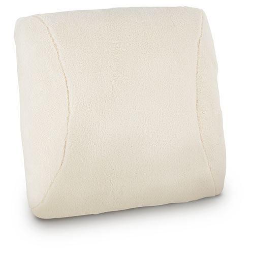 Massage pillow coussin de massage chauffant achat vente appareil de mas - Coussin de massage scholl ...