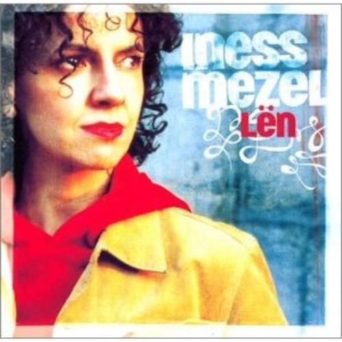 Iness Mezell