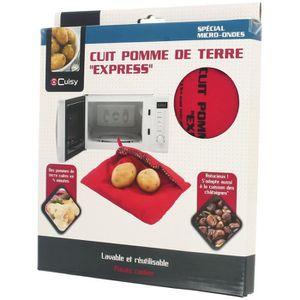 panier pomme de terre achat vente panier pomme de terre pas cher cdiscount. Black Bedroom Furniture Sets. Home Design Ideas