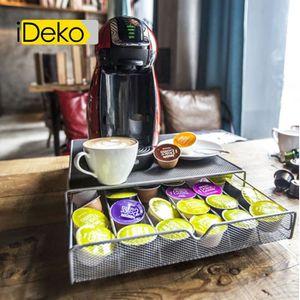 service a cafe moderne achat vente service a cafe moderne pas cher cdiscount. Black Bedroom Furniture Sets. Home Design Ideas