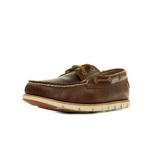 BATEAUX Chaussures Timberland Tidelands 2 Eye