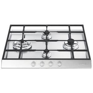 plaque de cuisson en inox plaque cuisson inox sur enperdresonlapin. Black Bedroom Furniture Sets. Home Design Ideas