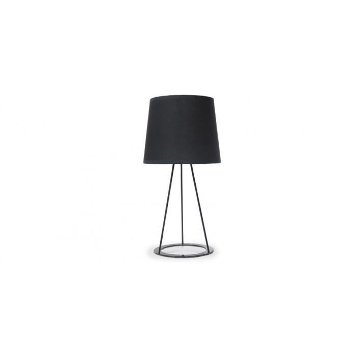 Lampe de bureau c ne achat vente lampe de bureau c ne - Lampe de bureau new york ...