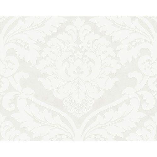 livingwalls 554338 papier peint intiss m achat vente papier peint cdiscount. Black Bedroom Furniture Sets. Home Design Ideas