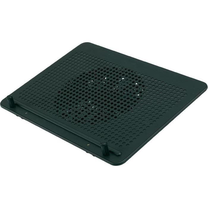 ventilateur pour ordinateur portable conrad 2 e achat vente ventilation ventilateur pour. Black Bedroom Furniture Sets. Home Design Ideas