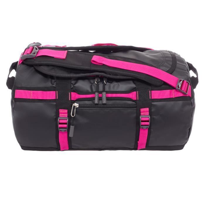 sac de voyage the north face base camp duffel xs noir achat vente sac de voyage. Black Bedroom Furniture Sets. Home Design Ideas