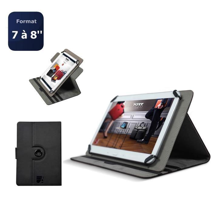 informatique accessoires tablettes tactiles housses etuis tablette l