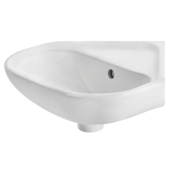 Meuble d 39 angle salle de bain leroy merlin images - Leroy merlin lave main d angle ...