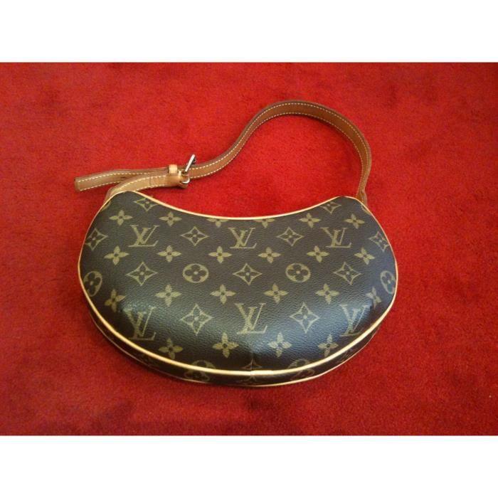 Louis Vuitton Monogram Sac