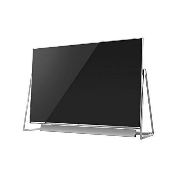 tv intelligente panasonic tx 58dx800e 58 led 4k ultra hd 3d wifi t l viseur led avis et prix. Black Bedroom Furniture Sets. Home Design Ideas