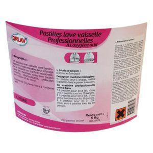 pastille de bain achat vente pastille de bain pas cher cdiscount. Black Bedroom Furniture Sets. Home Design Ideas