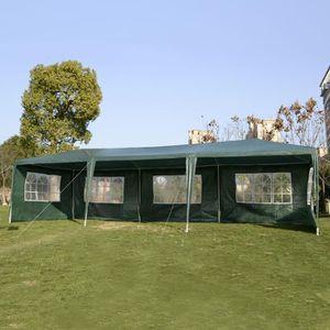 barnum avec cote achat vente barnum avec cote pas cher. Black Bedroom Furniture Sets. Home Design Ideas