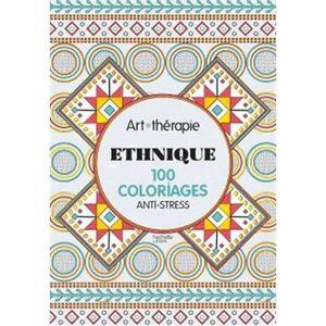 livre dveloppement ethnique