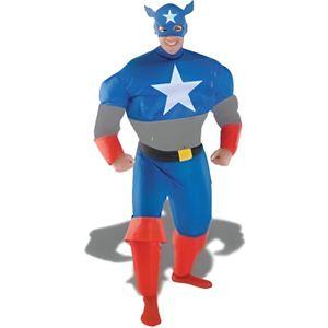 Costume super heros achat vente jeux et jouets pas chers - Costume de super heros ...
