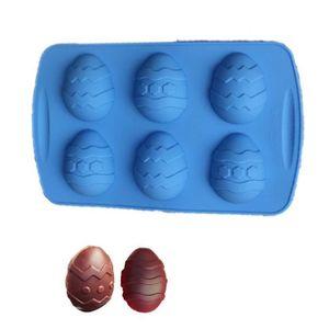 Oeuf chocolat de paques achat vente oeuf chocolat de - Oeuf de paques pas cher ...