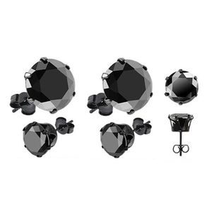 boucle d oreille diamant homme achat vente pas cher cdiscount. Black Bedroom Furniture Sets. Home Design Ideas