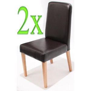 chaise avec accoudoir pour salle a manger achat vente chaise avec accoudoir pour salle a. Black Bedroom Furniture Sets. Home Design Ideas