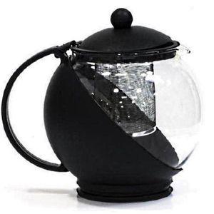 theiere avec filtre amovible achat vente theiere avec filtre amovible pas cher soldes. Black Bedroom Furniture Sets. Home Design Ideas