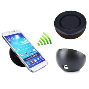 Samsung galaxy s3 sans forfait achat vente samsung - Samsung galaxy s3 pas cher sans abonnement ...