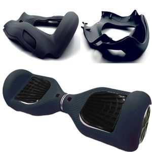 Coque hoverboard achat vente coque hoverboard pas cher for Housse pour hoverboard