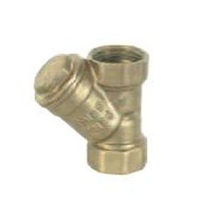 Joint pour filtre a eau achat vente joint pour filtre for Filtre pour pompe a eau