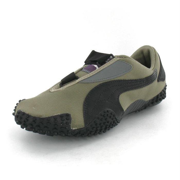 mostro mesh chaussures kaki noir gris et violet vert kaki noir gris et violet achat. Black Bedroom Furniture Sets. Home Design Ideas