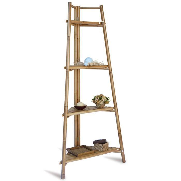 liste de cadeaux de agathe m reliure porte rail top. Black Bedroom Furniture Sets. Home Design Ideas