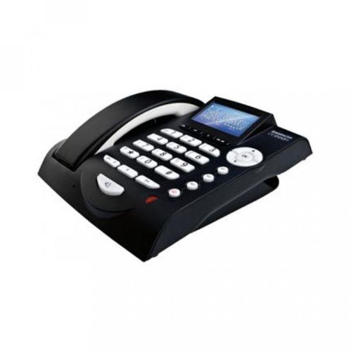 kit telephone main libre sagem sg 341i