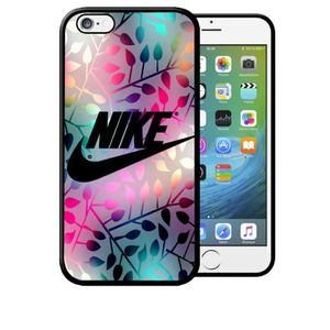 coque iphone 5 nike achat vente coque iphone 5 nike pas cher cdiscount. Black Bedroom Furniture Sets. Home Design Ideas