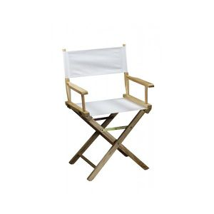 CHAISE Adulte Chaise - ARCADY- Beige