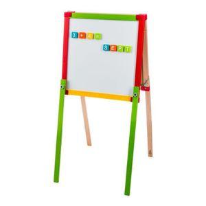 aimant pour tableau pour enfant achat vente jeux et jouets pas chers. Black Bedroom Furniture Sets. Home Design Ideas