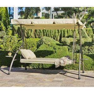 toile de balancelle achat vente toile de balancelle. Black Bedroom Furniture Sets. Home Design Ideas