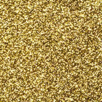 Peinture acrylique paillet e multi surface 59 ml 76 florentine gold achat vente - Peinture pailletee avis ...