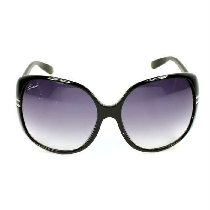 lunettes de soleil pour femme gucci. Black Bedroom Furniture Sets. Home Design Ideas