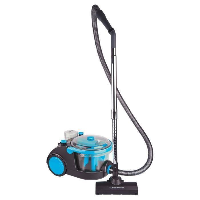 aspirateur eau achat vente aspirateur souffleur aspirateur eau soldes cdiscount. Black Bedroom Furniture Sets. Home Design Ideas