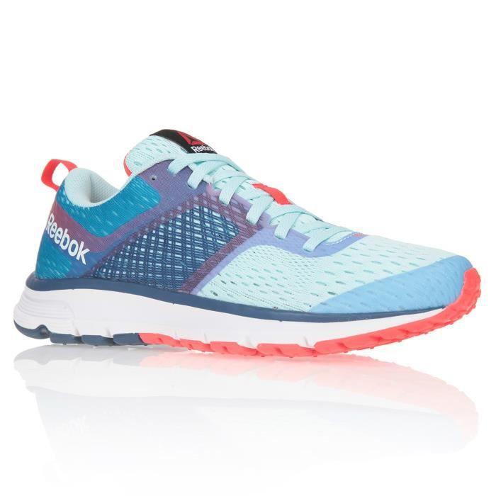 chaussures Chaussure Sport Crossfit Reebok Femme De qOZrOt1