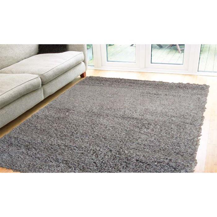 tapis turc pas cher 28 images carrelage design 187 tapis pas cher moderne design pour. Black Bedroom Furniture Sets. Home Design Ideas