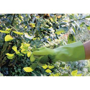 Equipement du jardinier achat vente equipement du for Jardinier pas cher