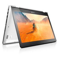 """ORDINATEUR PORTABLE Lenovo Ideapad Yoga 500 14 - 14"""" - Intel Core I3 -"""