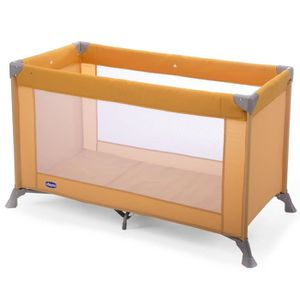 lit parapluie chicco achat vente lit parapluie chicco pas cher cdiscount. Black Bedroom Furniture Sets. Home Design Ideas